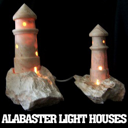 alabaster-light-houses-btn